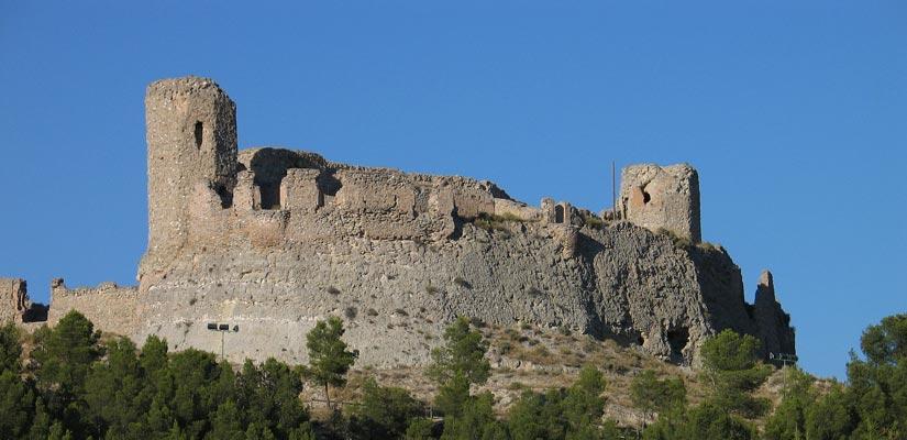 imagen_blog_viajes_castillos_calatayud