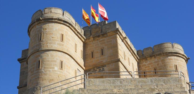 imagen_blog_viajes_castillos_caspe