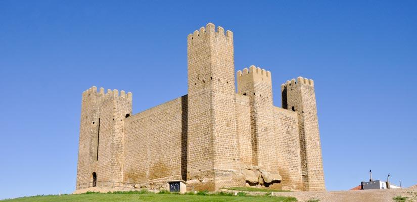 imagen_blog_viajes_castillos_sadaba