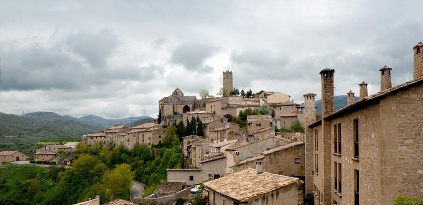 imagen_blog_viajes_castillos_sos_del_rey_catolico