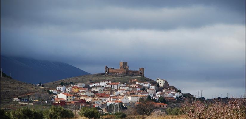 imagen_blog_viajes_castillos_trasmoz
