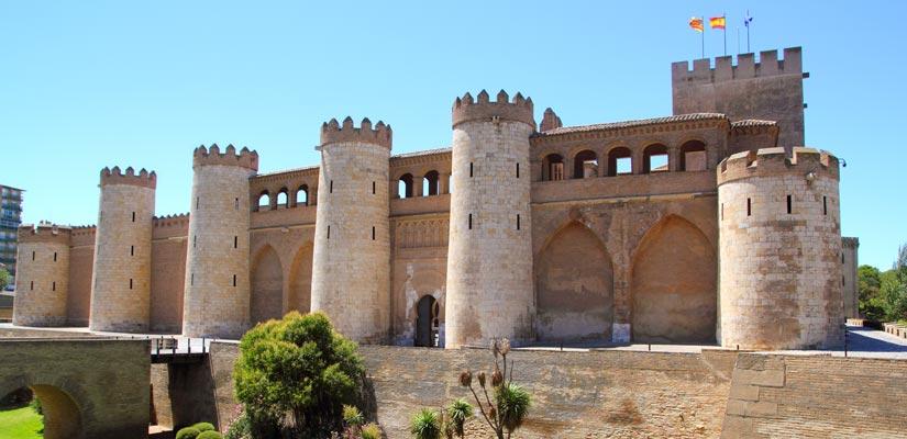 imagen_blog_viajes_castillos_zaragoza
