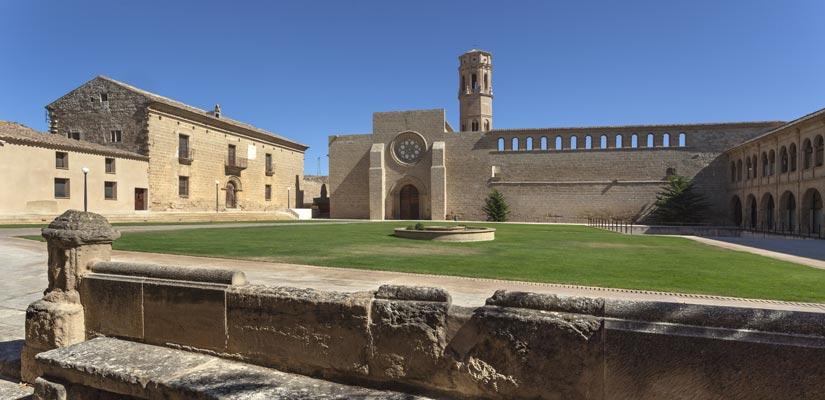 imagen_blog_viajes_monasterios_aragon_rueda