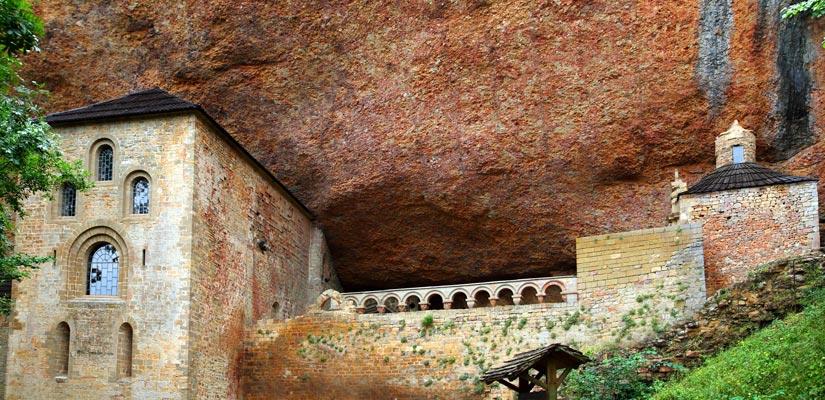 imagen_blog_viajes_monasterios_aragon_san_juan_de_la_peña