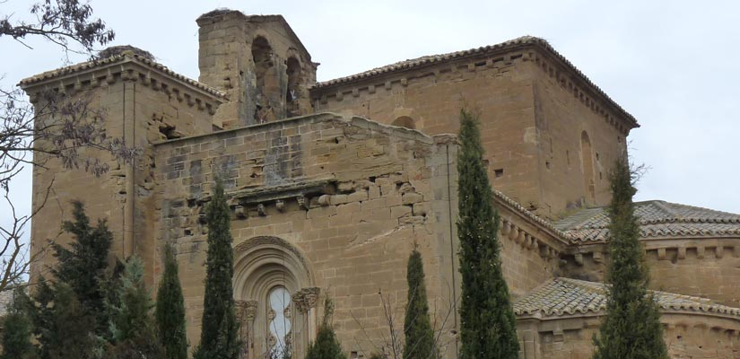 imagen_blog_viajes_monasterios_aragon_sigena