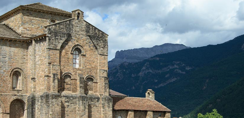 imagen_blog_monasterios_aragon_siresa