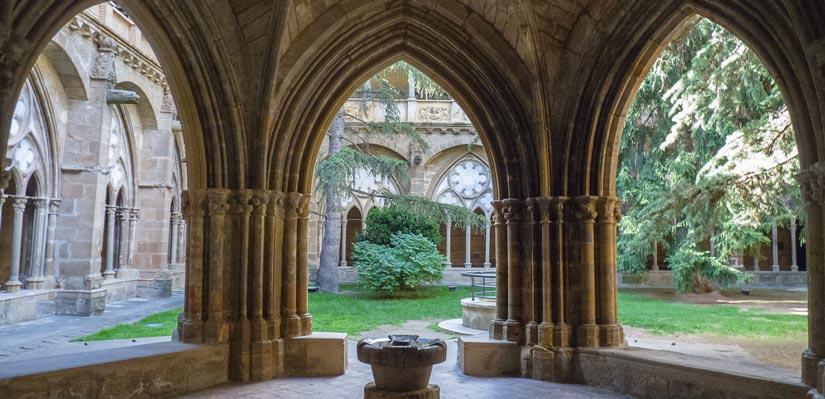 imagen_blog_viajes_monasterios_aragon_veruela