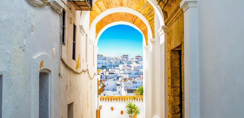 imagen_blog_viajes_planes-alternativos-navidad_ruta_BI