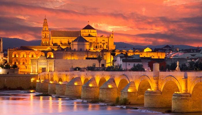 imagen_blog_viajes_planes-para-el-dia-del-padre-ciudades-patrimonio-de-la-humanidad
