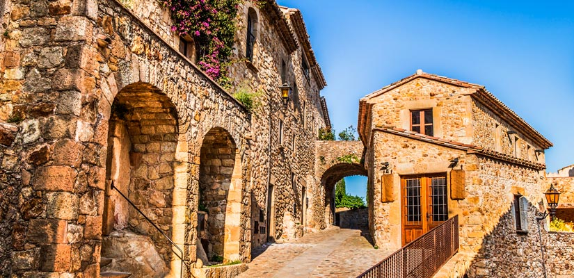 imagen_blog_viajes_pueblos_medievales_cataluña_pals_BI