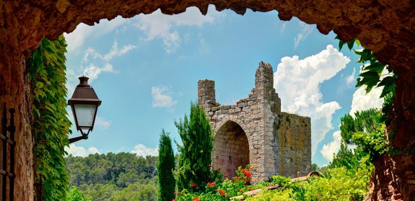 imagen_blog_viajes_pueblos_medievales_cataluña_peratallada_BI