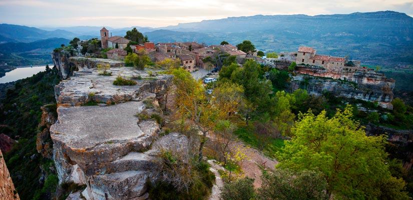 imagen_blog_viajes_pueblos_medievales_cataluña_siurana_BI