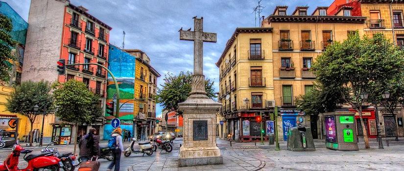 imagen_blog_viajes_ruta-selfie-madrid_puerta-cerrada
