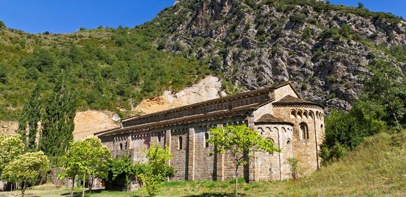 imagen_blog_viajes_monasterios_aragon_obarra