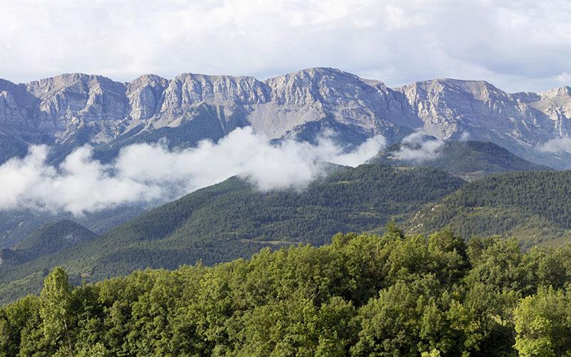 imagen_cataluña_parque_sierracadi