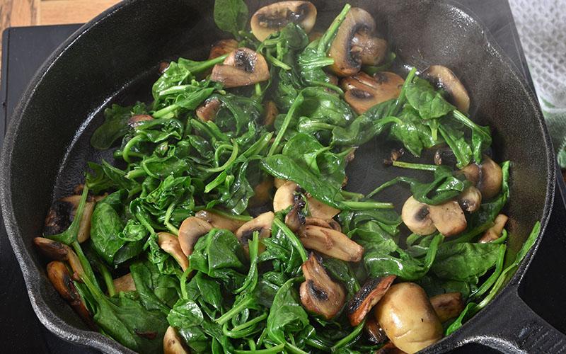 imagen_central_gastronomia_noticiasgastronimicas_verdurascocinadasocrudas