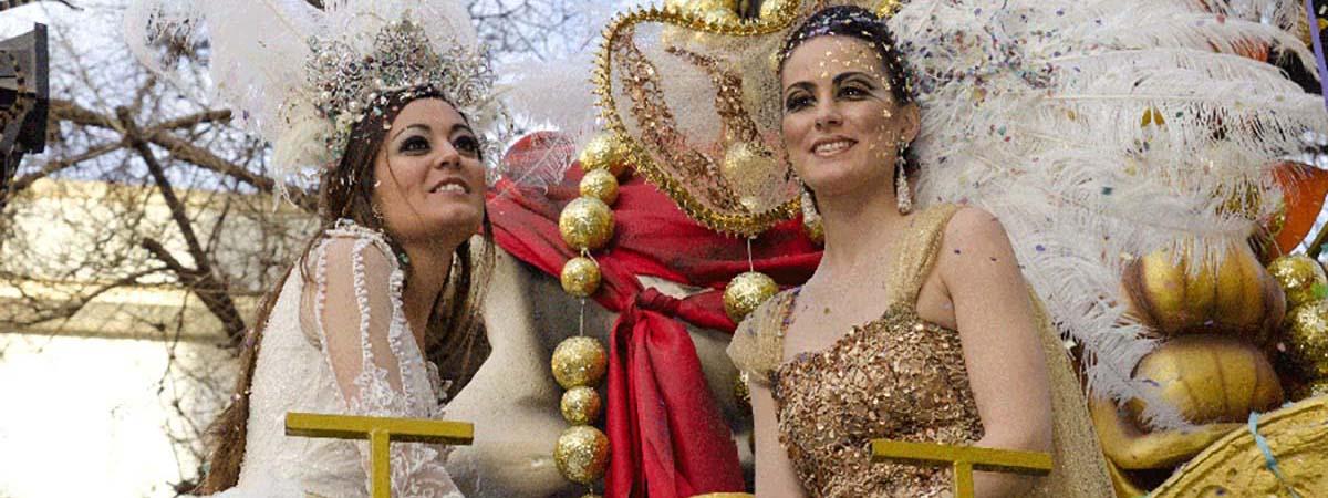 Guía del Carnaval de Cádiz