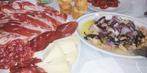 imagen_comer-en-espinosa-de-los-monteros_Bar-olmo