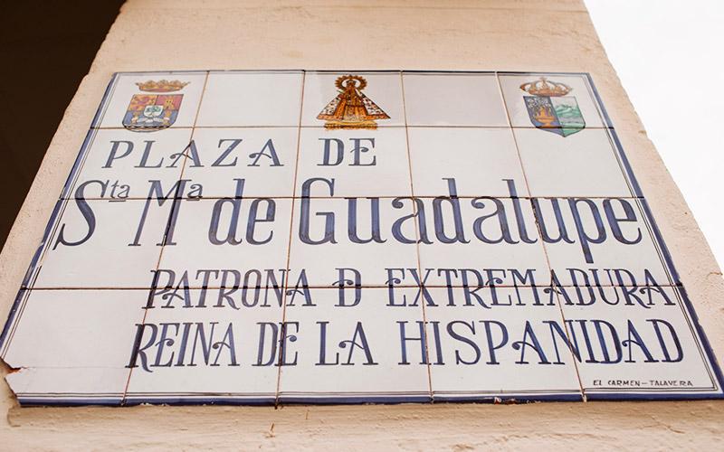 curiosidades del Día de la Hispanidad