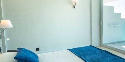 Hotel THB Sa Coma Platja