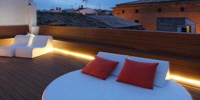 imagen_cyd_baleares_menorca_alcudia_petit_hotel