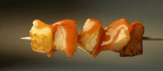 patatas bravas barrio letras