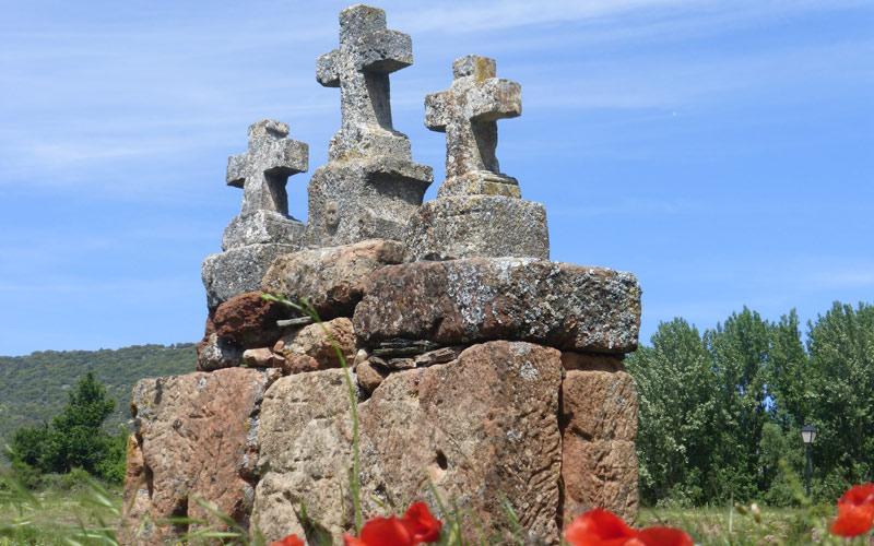 ermita de santa coloma