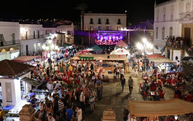 imagen_fiestas_agosto_festivaldelasierra