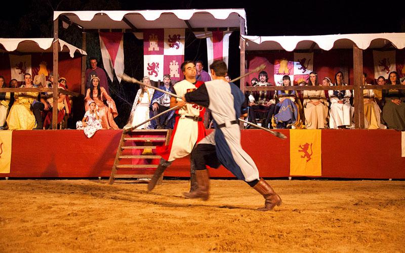 imagen_fiestas_agosto_medievalalburquerque