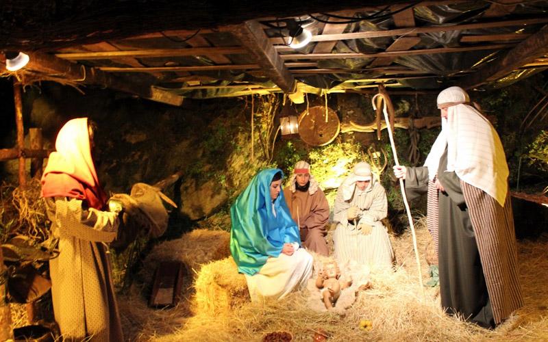 imagen_fiestas_diciembre_belenbuitrago