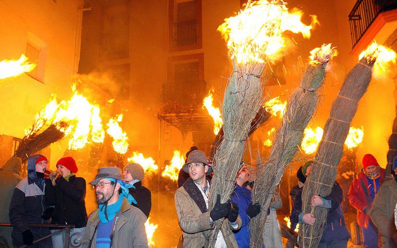imagen_fiestas_diciembre_losescobazos