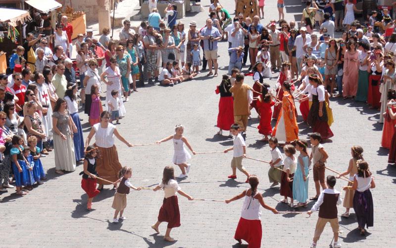 imagen_fiestas_julio_fiestadelosfueros