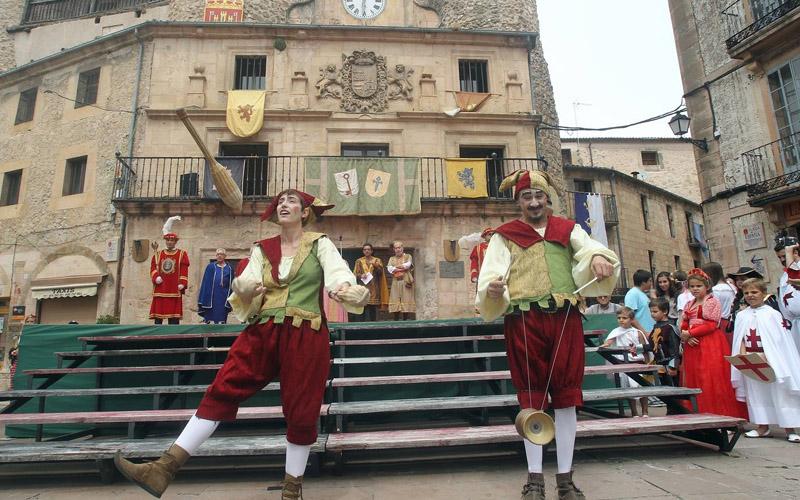 imagen_fiestas_julio_fiestadelosfueros2
