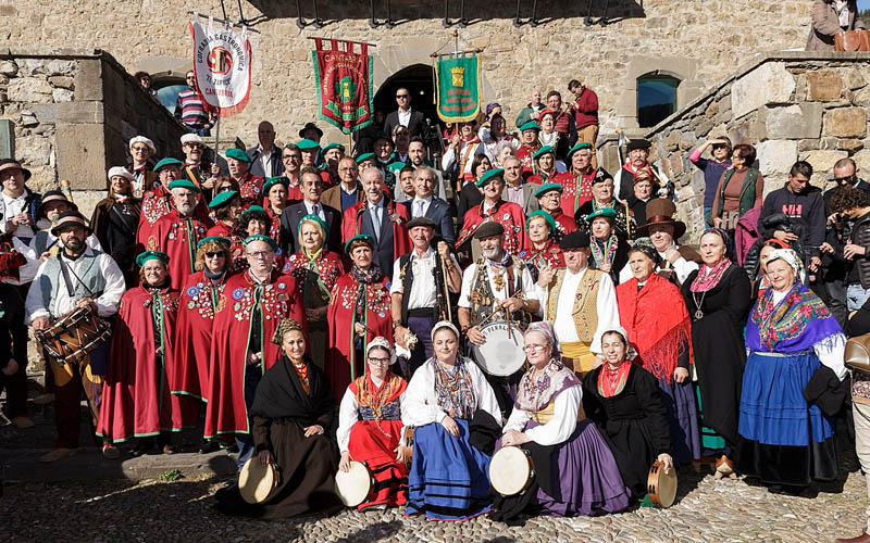 imagen_fiestas_noviembre_fiestadelorujo
