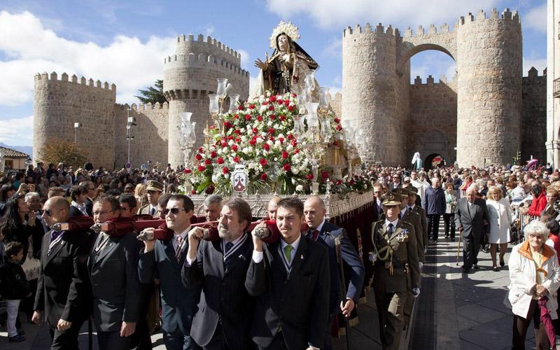 imagen_fiestas_octubre_fiestasdesantateresa