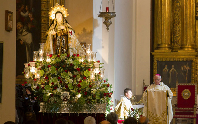 imagen_fiestas_octubre_fiestasdesantateresa2