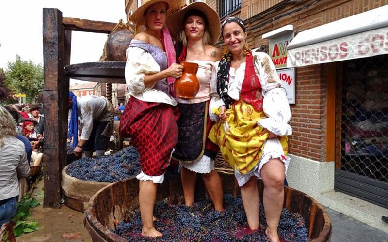imagen_fiestas_octubre_vendimia2
