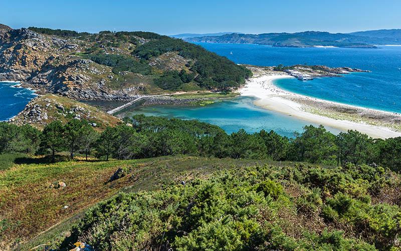 imagen_galicia_parque_islasatlanticas