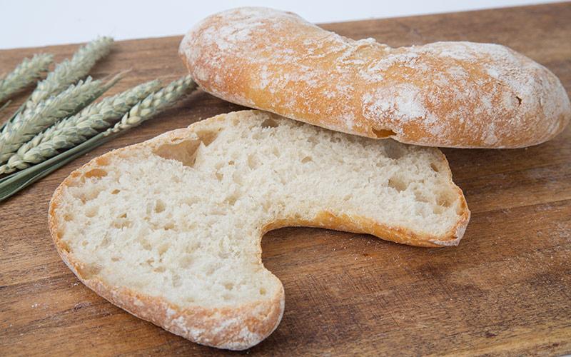 receta de pan pataqueta
