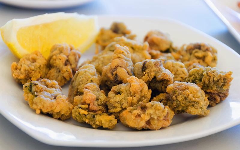 comer barato en Cádiz
