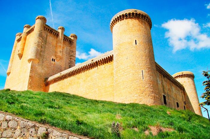 castillo-torrelobaton_batalla-de-villalar