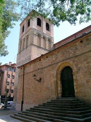historias linchamiento santa eulalia