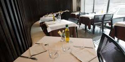 Restaurante Raviolo
