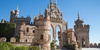 imagen_imprescindible_dormir_andalucia_malaga_benalmadena_1