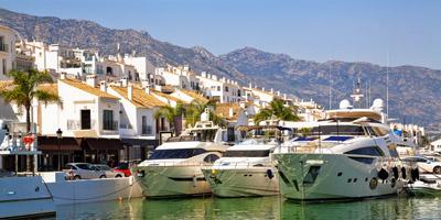 imagen_imprescindible_dormir_andalucia_malaga_puerto_banus_1