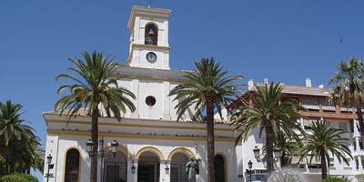 imagen_imprescindible_dormir_andalucia_malaga_san_pedro_alcantara