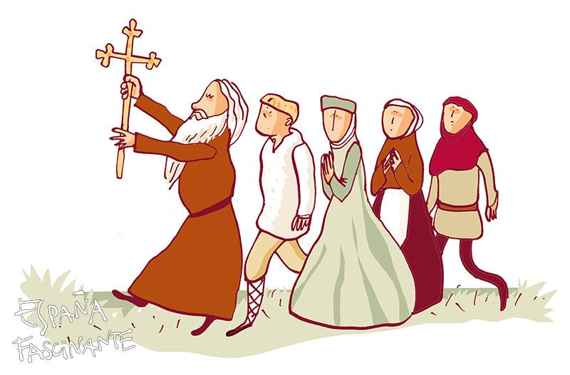 Bispo Santo