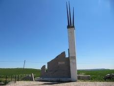 Monumento-batalla-de-villalar