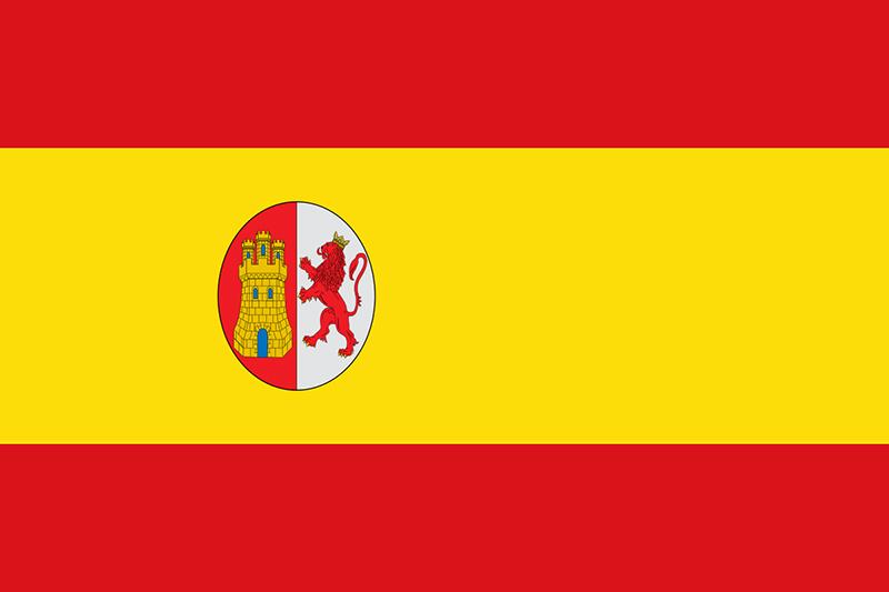 el cantón de Cartagena