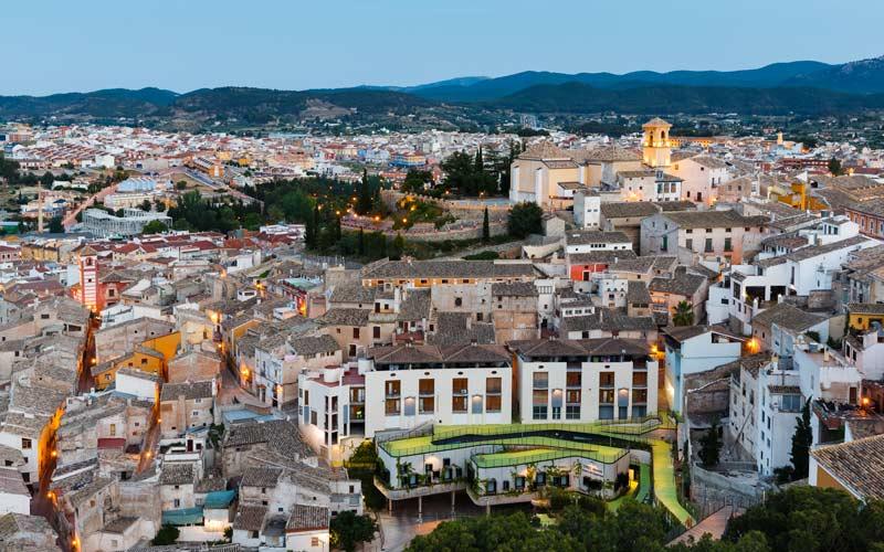 imagen_lugares_Murcia_Cehegín